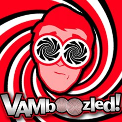 VAMboozledTwitter1